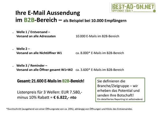 baon_e-mail_b2b_at